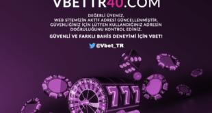 vbet-yeni-giriş-adresi