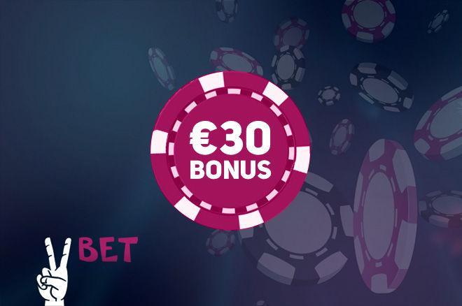 Vbet- Casinoda- Hile- Var- mı