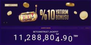 Vbet- Türkçe- Casino -Var- Mı