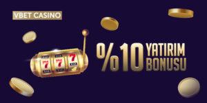 Vbet- En- Çok- Kazandıran- Casino- Oyunları