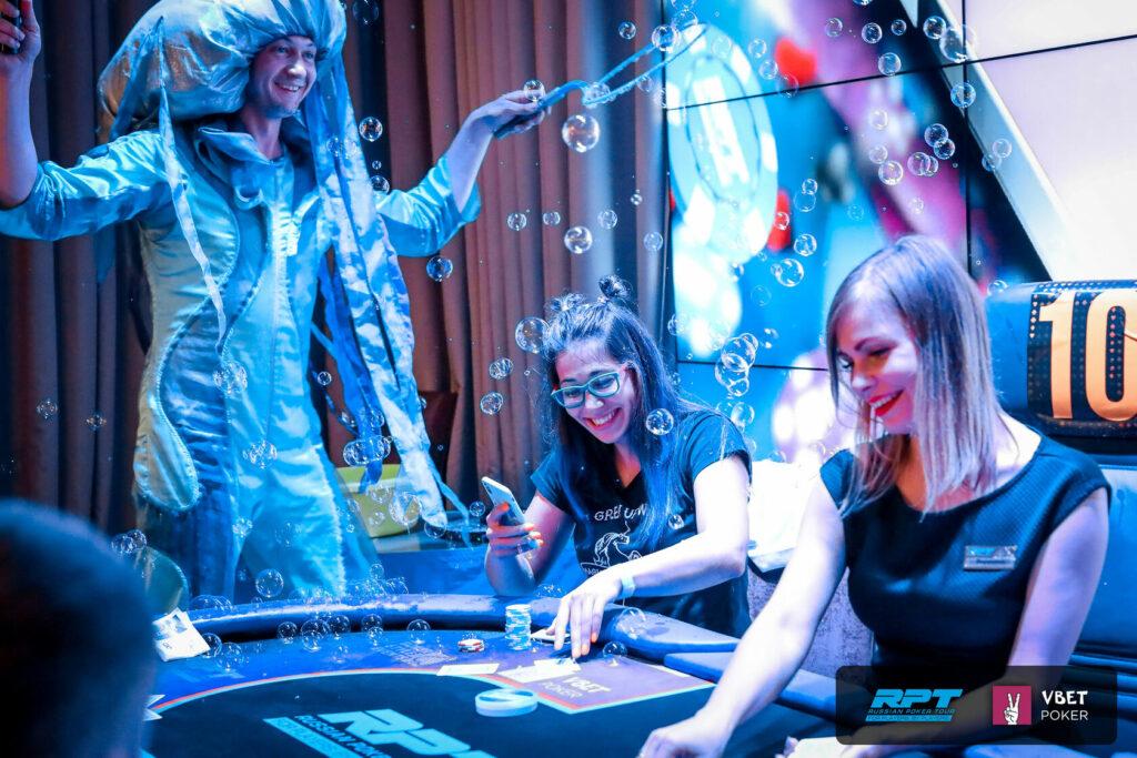 Vbettr- Casino- Masa- Oyunları